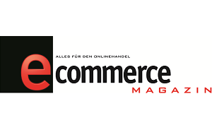 ECommerce Medienpartner CMCX2017