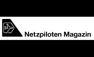 Netzpiloten Medienpartner CMCX 2017