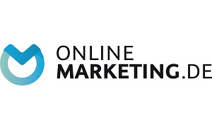 OnlineMarketing.de Medienpartner CMCX 2017