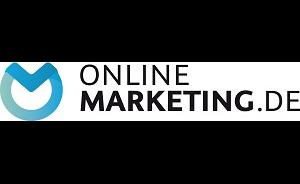 OnlineMarketing.de Medienpartner CMCX 2017