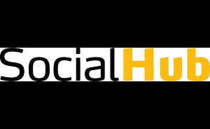 SocialHub Medienpartner CMCX