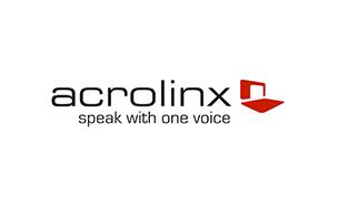 Sponsoren_acrolinx