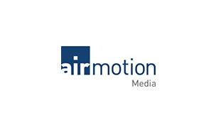 Sponsoren_airmotion