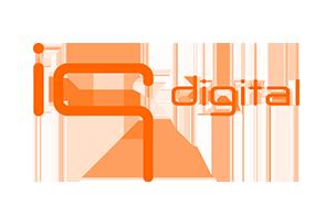 Sponsoren_iqdigital