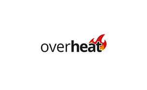 Sponsoren_overheat
