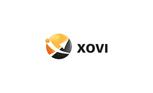 Sponsoren_xovi