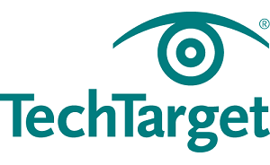 TechTarget Medienpartner 2017