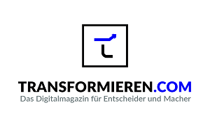 Transformieren.com Medienpartner CMCX