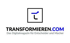 Transformieren.com Medienpartner CMCX
