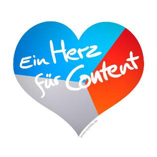 ein-herz-fuer-content.thumb