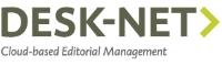 h2015_logo_desk-net