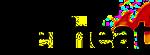 n2015_logo_overheat