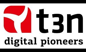 t3n Medienpartner CMCX 2017