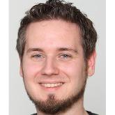 Michael Nalazek, SEO bei RTL-Interactive