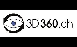 3D360 Aussteller CMCX 2017