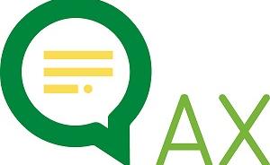 AX Semantic Aussteller CMCX 2017