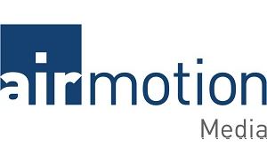 Airmotion Media Aussteller CMCX 2017