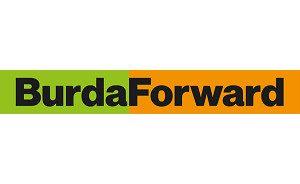 BurdaForward Aussteller CMCX 2017