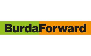 BurdaForward Aussteller CMCX 2018