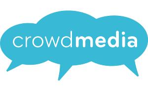 Crowdmedia_Aussteller_CMCX2018