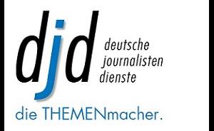 DJD Aussteller CMCX 2017