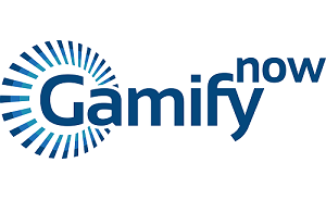 Gamify Aussteller CMCX 2017