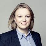 Kerstin Pape