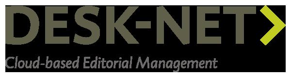 Logo_Desknet_Aussteller-600