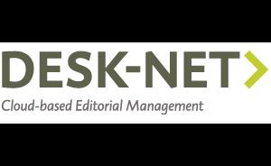 Desk-Net
