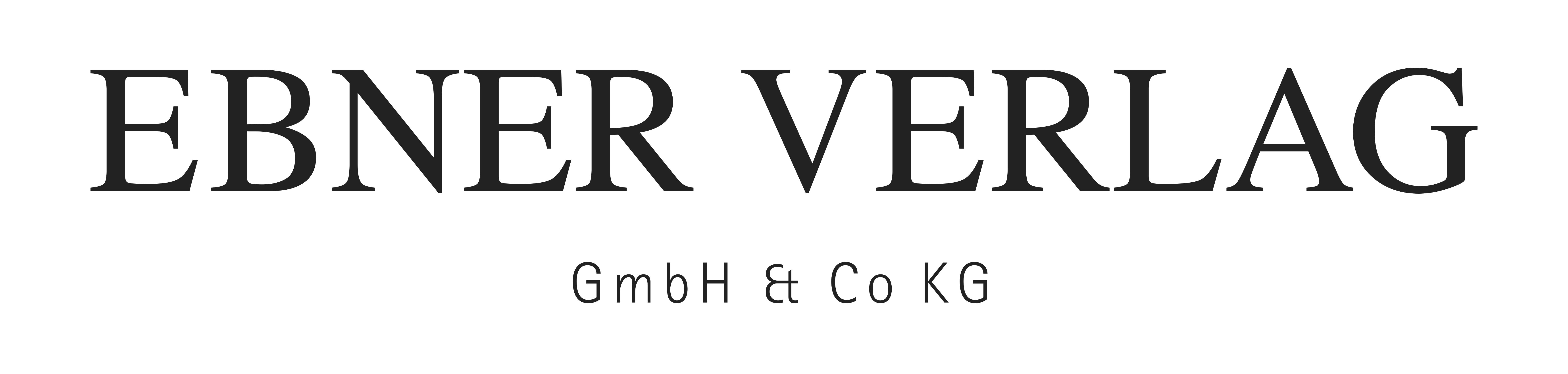 Ebner Verlag Aussteller CMCX 2017