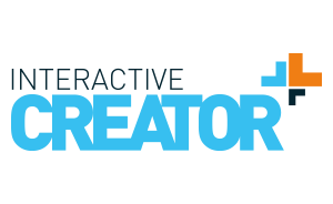 InteractiveCreator