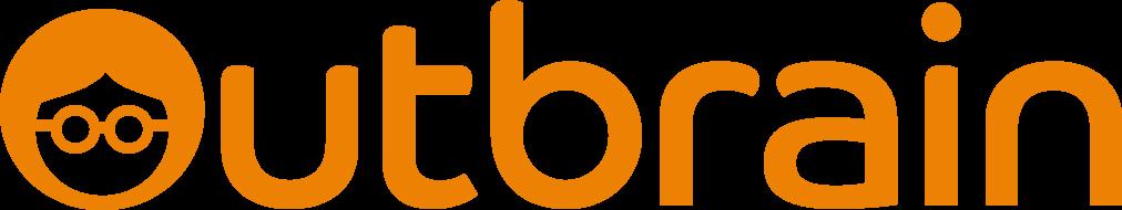 Logo Outbrain