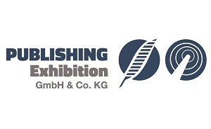 Publishing Exhibition Aussteller CMCX 2017