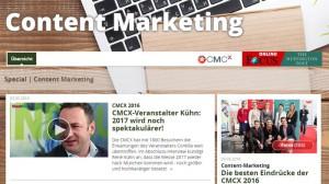 Screenshot-CM-Channel-Focus