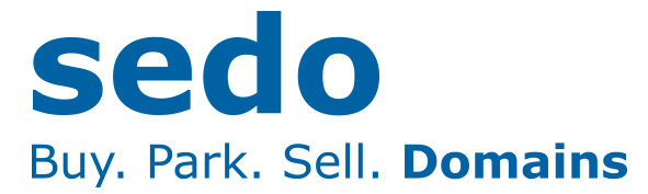 Sedo_Logo_RGB_NEU