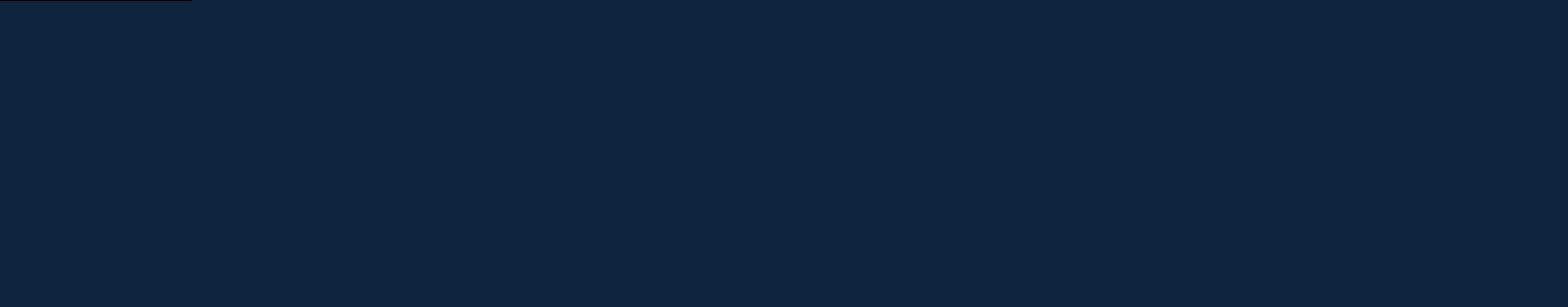 Statista Aussteller CMCX 2017