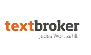 Textbroker_Aussteller_CMCX2018