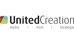 UnitedCreation_Aussteller_CMCX2018