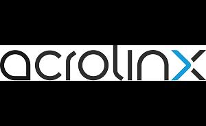 Acrolinx Aussteller CMCX 2017