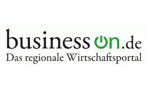 business-on-logo