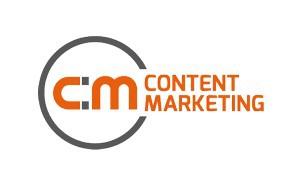 content-marketing-com-logo