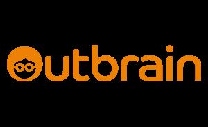 Outbrain_Aussteller_CMCX2018