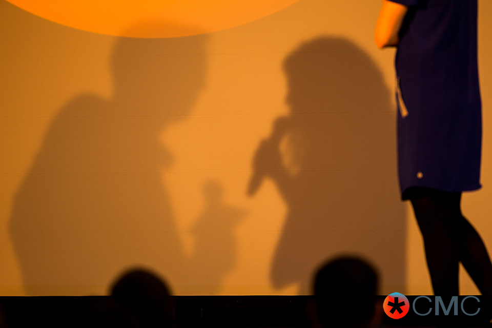 2015 Content-Marketing Conference - Tag 1 (80)