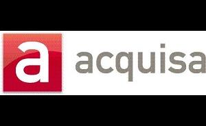 Acquisa Website