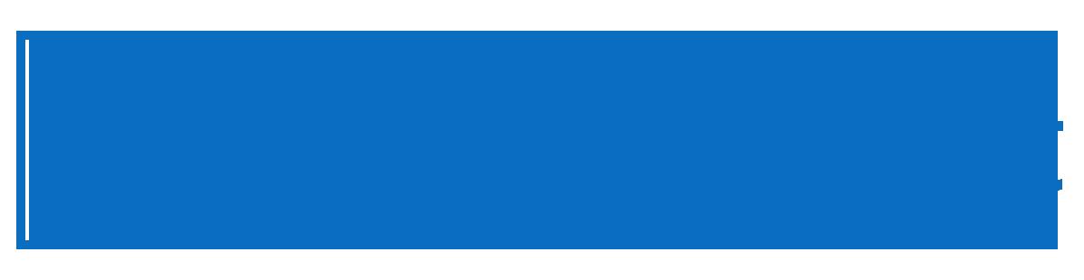 CF_Logo_Blau_V1