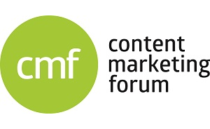 CMF Website