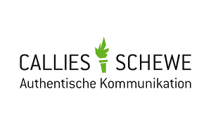 Callies & Schewe Kommunikation