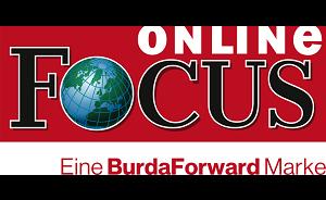 Focus Website