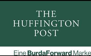 HuffPost Website