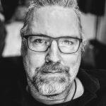 "Mirko Lange<br /><img src=""https://content-marketing-conference.com/wp-content/uploads/2018/12/Scompler-Speaker-Logo.jpg"" style=""max-width:140px;width:100%;height:auto;margin-top:12px;"">"